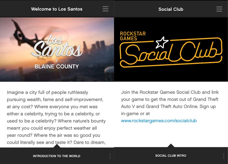 socialclub rockstargames com sign up