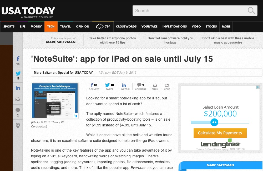 Mobile App Marketing Agency - Mobile App Public Relations
